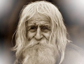 Добре Димитров Добрев — известен как Дедушка Добри